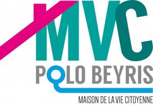 http://mvcpolobeyris.fr/wp-content/uploads/2010/08/MVCrvb-300x206.jpg