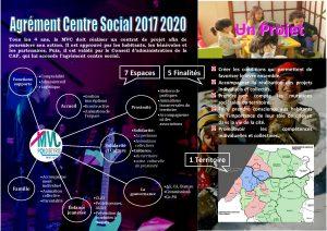 doc-contrat-de-projet-2017-2020-page-002