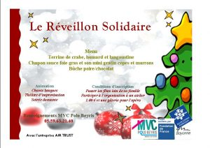 tract-reveillon
